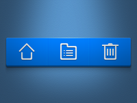App Icon For IPS Viewer