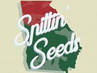 Spittin' Seeds