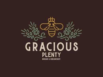 Gracious Plenty II