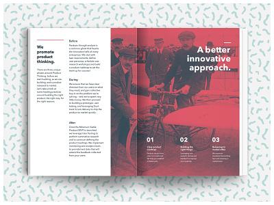 Process Book book process agile print