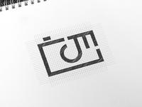 João Marcos Photography logo