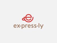 ex·press·ly coffee and gelato