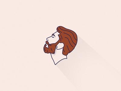 Minimalist Illustration
