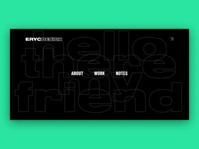 E. Design — 2018 version