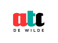ATC De Wilde