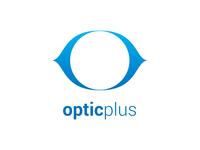 Optic center