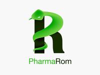 Pharmarom