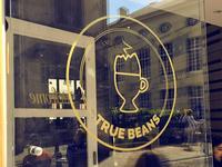 True Beans