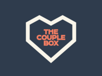 The Couple Box
