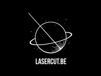 Lasercut.be