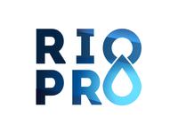 Riopro