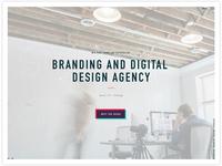 yah web design for 2016