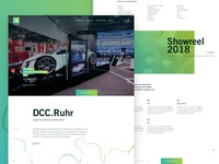 DCC Ruhr whole Onepage