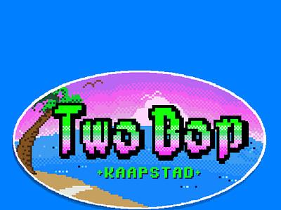 TWOBOP