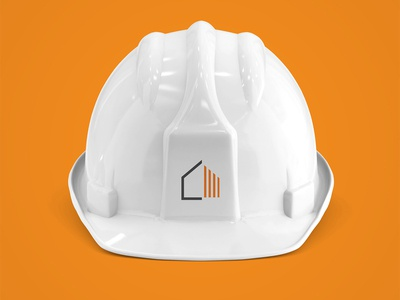 A&O Builders LLC Logo