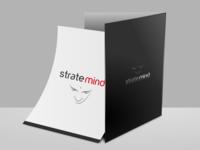Stratemind