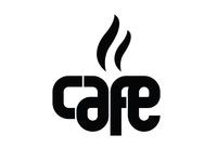 Cafe Logo Exploration 3