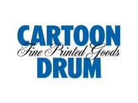Off Brand Logo #1