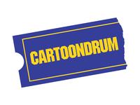 Off Brand Logo #2