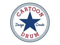 Off Brand Logo #4