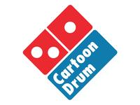 Off Brand Logo #5