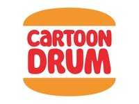Off Brand Logo #6