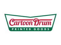 Off Brand Logo #7