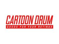 Off Brand Logo #8