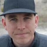 Sven Salmonsson
