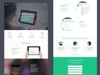 Client project