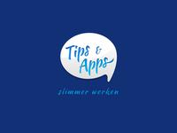 Tips en Apps Logo