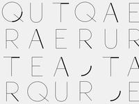Q U T Q A E R A E R U R