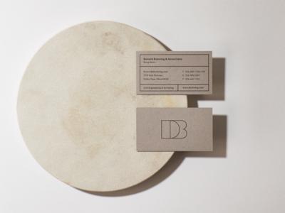 New Work photography civilengineers logo businesscard identity