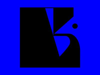 B letter + bird typeinspiration typeinspire logotypo letters 36dot 36daysoftype illustraion boldfont boldtypography bold bletterandbird birdsymbol letterb letter bletter typo typography