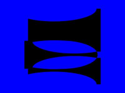 E letter + leaf logotype 36dot emark leafmark typography typo lettere eletter bold boldtypography boldfont illustration 36daysoftype letters typeinspire typeinspiration