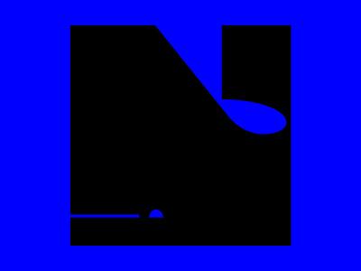 J letter + whale letterj jletter jmark whalemark wahleicon boldtypography typeinspire letters typo 36daysoftype typeinspiration boldfont 36dot bold logo