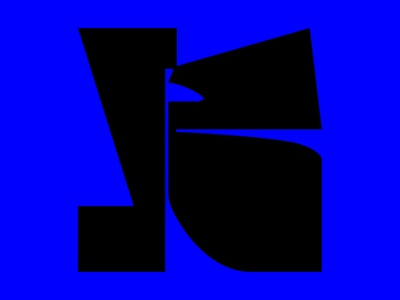 K letter + giraffe negativespacelover negativepace giraffelogo bold logo giraffemark kmark boldk kletter typeinspire bold letter letters typo 36daysoftype typeinspiration boldfont 36dot logo