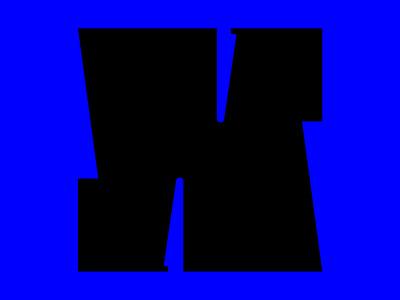 N letter + griffin griffinicon griffinmark lettern nmark nletter boldfont lettering icon typeinspire letters 36daysoftype typeinspiration bold 36dot logo