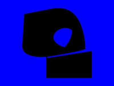 Q letter +  volley ball bump negativespacelover volley ball bump volley ball qmark qletter boldtypoggraphy negativespace typeinspire letters letter 36daysoftype typeinspiration boldfont 36dot bold logo