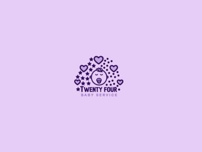Twenty four (baby service)