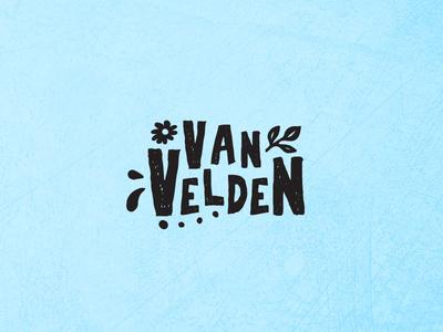 Van Velden