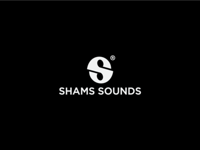Shams Sound Engineer