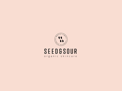 Seed and sour