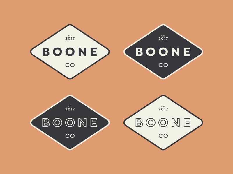Boone co