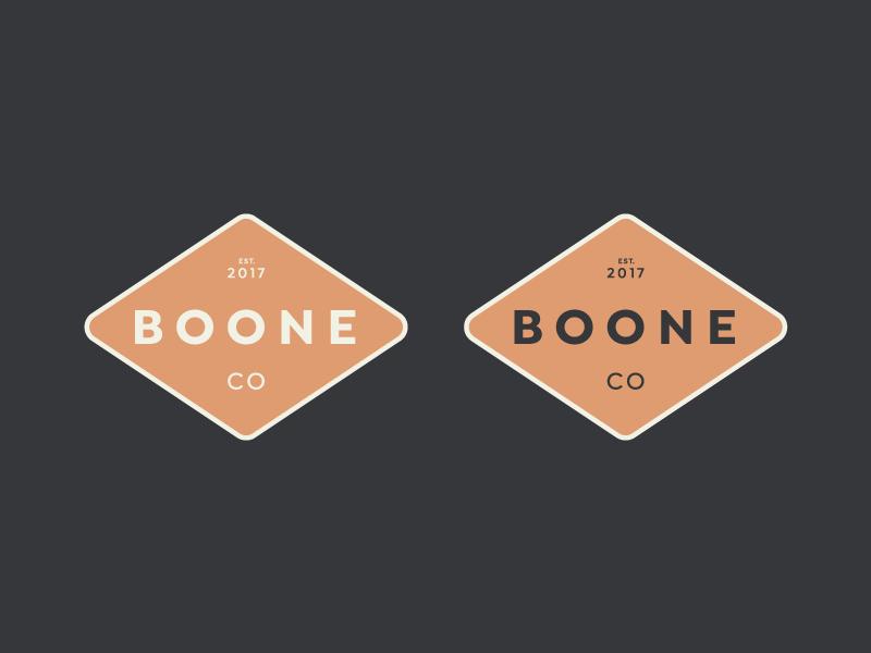 Boone co 2