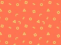 Pattern for fun