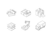 Icon Concept 2