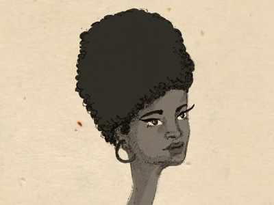 Josephine josephine drawing illustration disegno