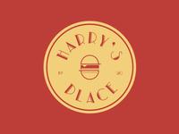 Harrys Place
