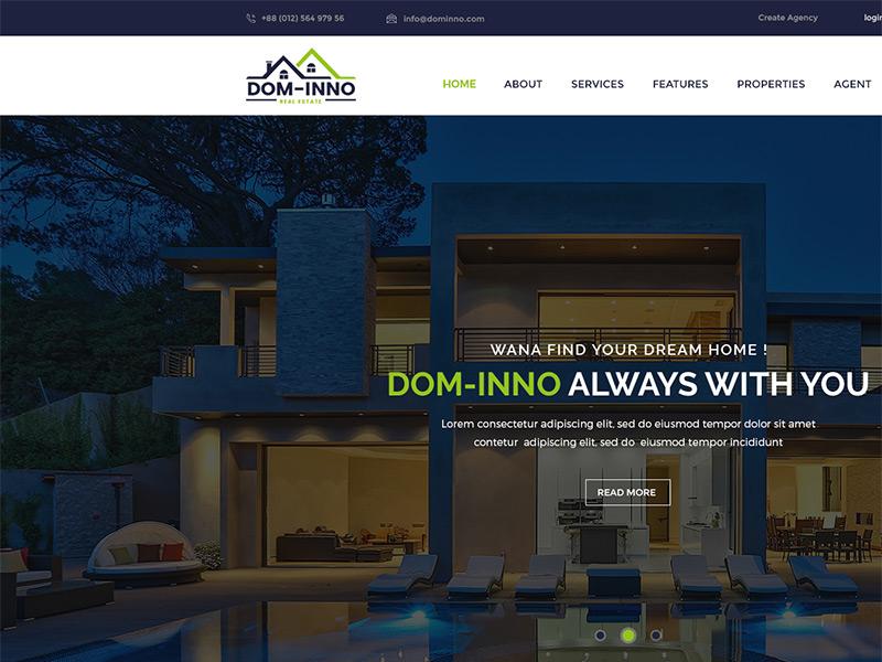 Beautiful Inno Home Design Images - Kolakowski-art.info ...
